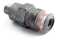 Glow Plug Controller NARTRON