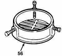 J-26554-A Kent-Moore Tool