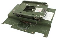 Funkrack MT-6146/VSQ-1