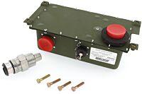 HMMWV Controlbox (Nur für Firmenkunden!)
