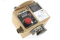 ITDS Controller für Drehturm mit Elektroantrieb