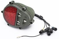 LED Rückleuchte