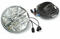 24V LED Hauptscheinwerfer -gebraucht-