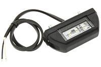 Kennzeichenleuchte LED 12/24V