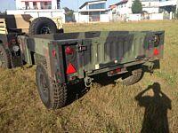M1101 Anhänger
