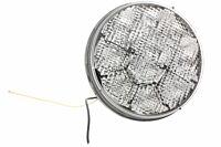 24V LED Arbeitsscheinwerfer von Trucklite